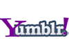 Sellout: Yahoo! Rumored to Buy Tumblr