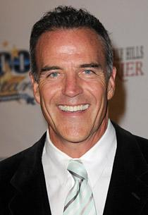 Richard Burgi | Photo Credits: Albert L. Ortega/Getty Images