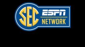 ESPN, Southeastern Conference Team To Launch SEC Network In 2014