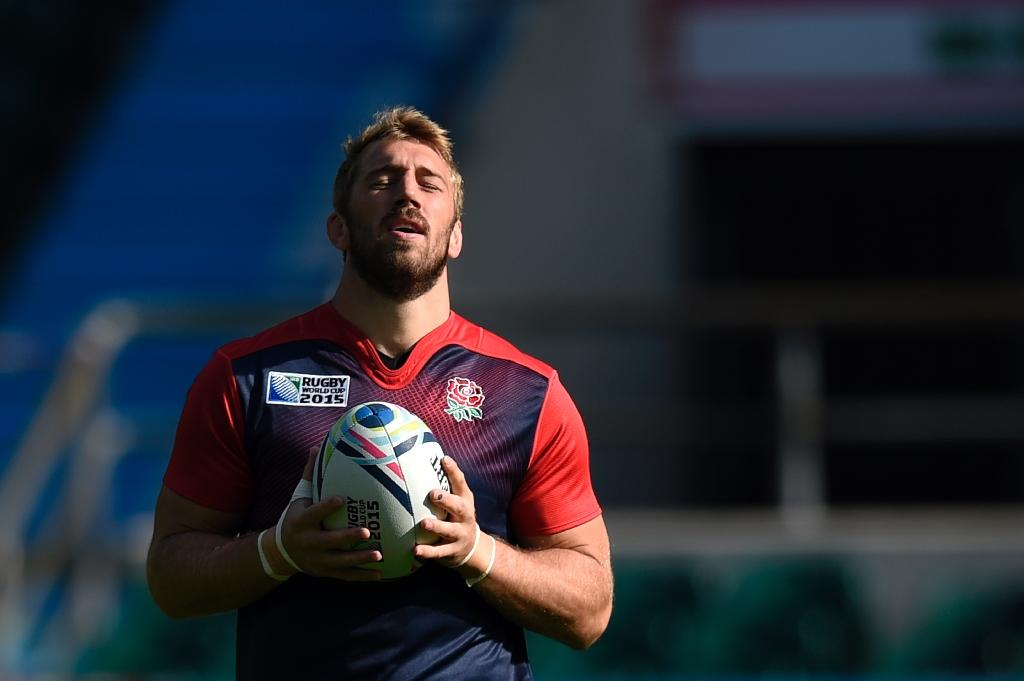 Lancaster still facing the flak as England bow out of World Cup