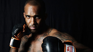 UFC Fight Night 37 Medical Suspensions: Jimi Manuwa and Michael Johnson Get 180 Days Each