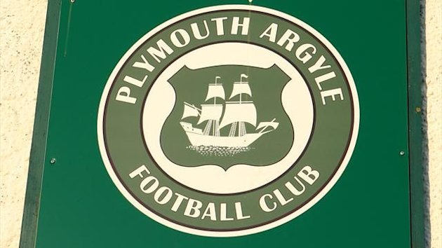 Plymouth have increased the loan spell of Gozie Ugwu
