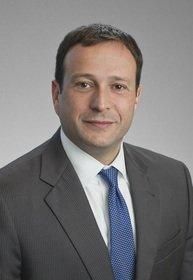 Cooley Grows New York Litigation Practice