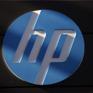 Tech Stocks: Upgrade Lifts HP Shares
