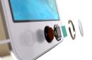 Samsung to reportedly follow Apple with own version of Touch ID in 2014