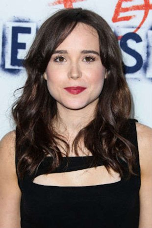 Why Ellen Page Coming Out Matters