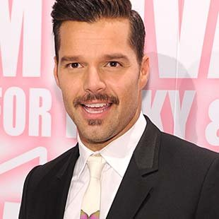 hpt_RickyMartin_021712-jpg