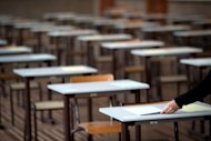 Students in South Korea were a year ahead of those in the US and European Union in reading and seven months ahead of Australian pupils, a new Australian report says, using data from the OECD's Programme for International Student Assessment