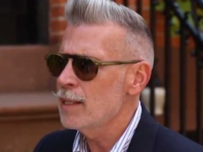 nick wooster jcp