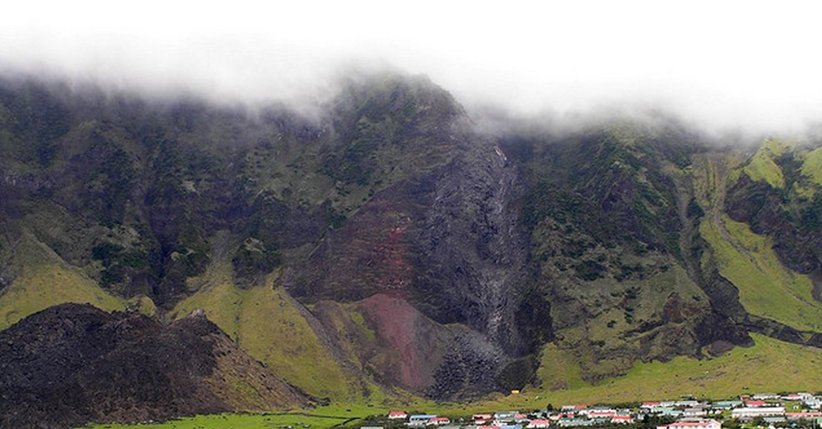 11 Of The Most Extreme Communities On The Planet