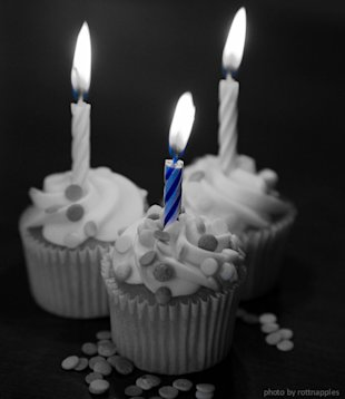 How To Launch A Company image Converse Digital Social Selling Anniversary