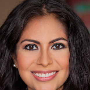 Pantelion Films Taps Auri Maruri as Director of Production and Development