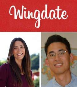 Become a Wing Girl and Play Matchmaker on Wingdate's New Online Dating Website