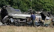 RAF Pilot Sentenced For Fatal Chopper Crash