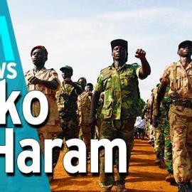 Top 10 Boko Haram Facts - WMNews Ep. 11