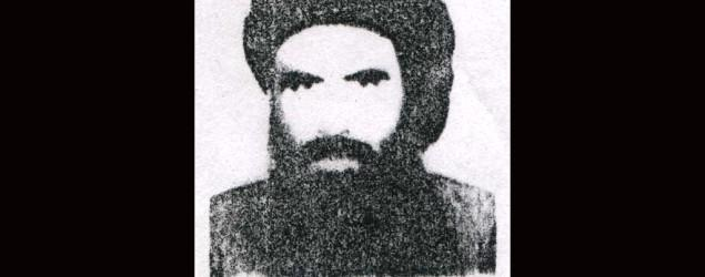 Taliban leader Mullah Omar dead, officials say