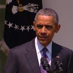 Obama continues normalizing relations with Cuba