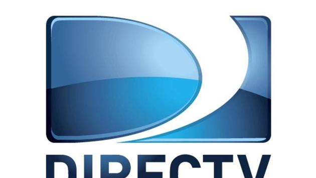 DirecTV to raise prices for satellite TV in 2014
