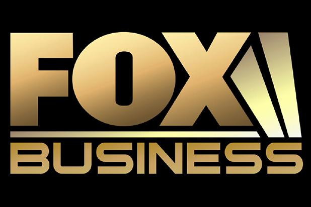 Fox Business, Leftfield Pictures Settle Lawsuit Over Scrapped Reality Series