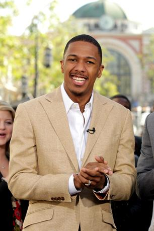 Nick Cannon in 'Stable Condition' After Kidney Failure
