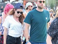 Kristen Stewart et Robert Pattinson : Une nouvelle rupture