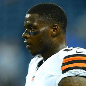 What's next for the Cleveland Browns, Josh Gordon