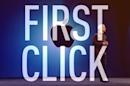 First Click: Tim Cook's Apple