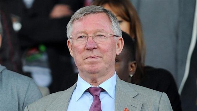 Sir Alex Ferguson has backed the Glazer family ownership of Manchester United