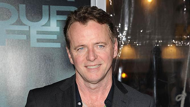 Aidan Quinn Unknown Pr