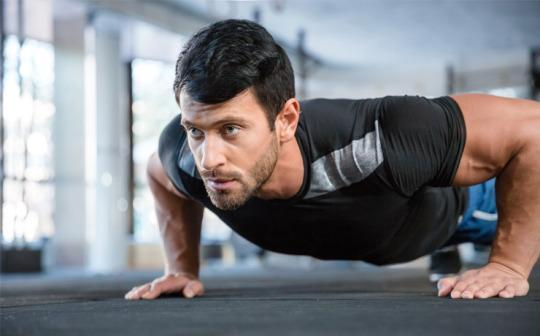 The Single Best Tip for 9 Classic Exercises