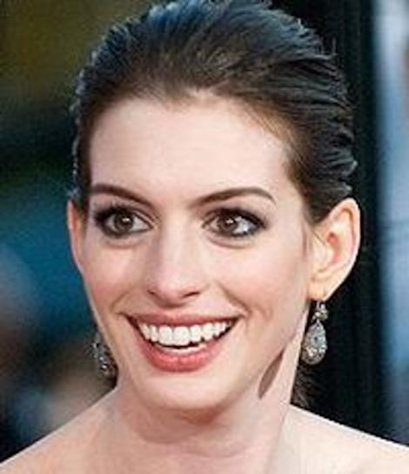 Why I'm Not Buying Anne Hathaway's Catwoman Costume