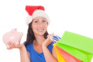 Shopping alternatives for the super frugal.