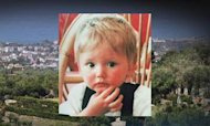 No Trace Of Ben Needham In New Search