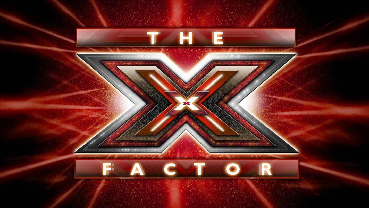"'X-Factor' Producers Hit With $2M Lawsuit By Contestant; Says Performance Was ""Altered"""