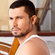 Randeep Hooda Quits Smoking