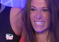 Secret Story 6 : Bye bye Capucine !