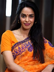 Mallika Sherawat's Oxford outing promises gender debate!