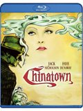 Chinatown Box Art