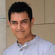 Aamir Khan Has Found A Script For Directorial Next