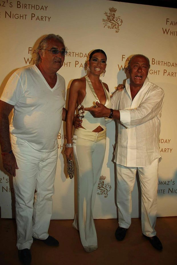Fawaz-Grousi-party-billionaire-briatore-gregoraci