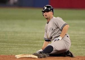 New York Yankees Should Swap Brett Gardner and More to Cincinnati Reds for Brandon Phillips and Homer Bailey