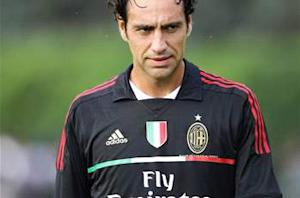Nesta: Pazzini-Cassano exchange was good for all parties involved