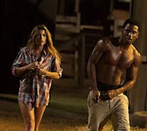 'Texas Chainsaw 3D' Review: One Interesting Idea, Dozens of Stupid Ones