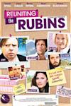 Poster of Reuniting the Rubins