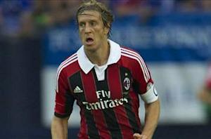 Ambrosini: Drogba is better than Balotelli