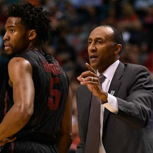 Can Stanford Win NIT Tournament?