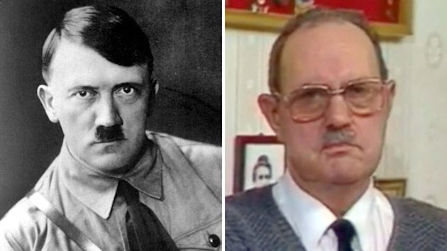 Did Hitler Have a Secret Son? (ABC News)