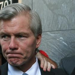 Bob McDonnell To Remain Free During Appeal