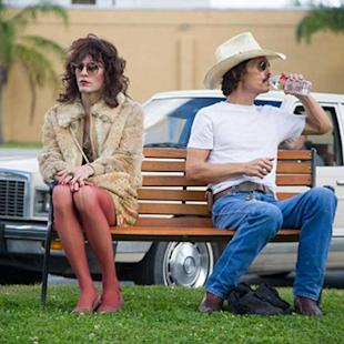 """Dallas Buyers Club"" dan Film Tentang AIDS Hari Ini"