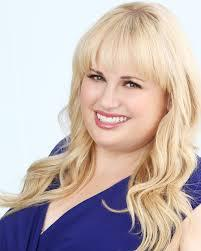 Rebel Wilson Lands Two Great Roles In First Week Of 2014